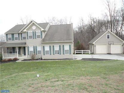 98 ELIZABETH WAY Oxford, PA MLS# 6496982