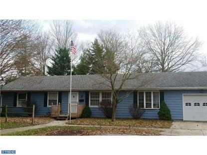 304 WILLIAMS ST Seaford, DE MLS# 6497376