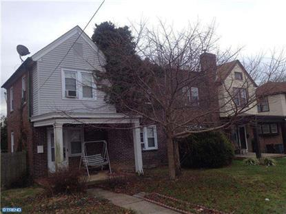 3206 N JEFFERSON ST Wilmington, DE MLS# 6497596