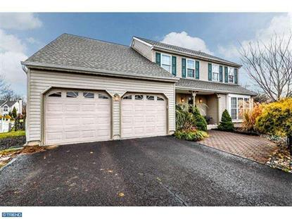 109 INDEPENDENCE WAY Chalfont, PA MLS# 6497749