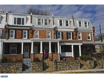 907 S BROOM ST Wilmington, DE MLS# 6497926