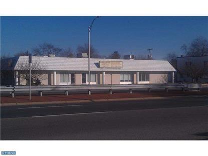 65 N DUPONT HWY Dover, DE 19901 MLS# 6498027