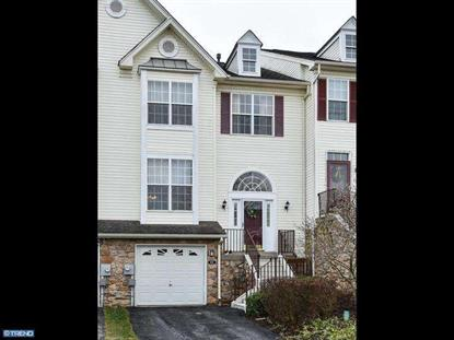 206 BIRCHWOOD DR West Chester, PA MLS# 6499341