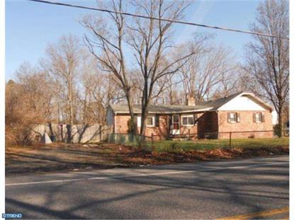 2030 COUNTY HOUSE RD Deptford, NJ MLS# 6499409