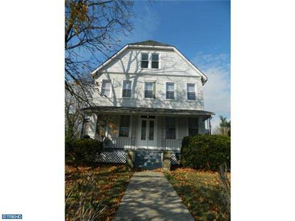 254 N NORTH HILLS AVE Glenside, PA MLS# 6499465