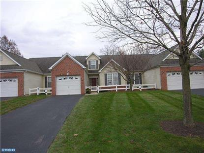 121 WYNDHAM WOODS WAY Hatfield, PA MLS# 6499483