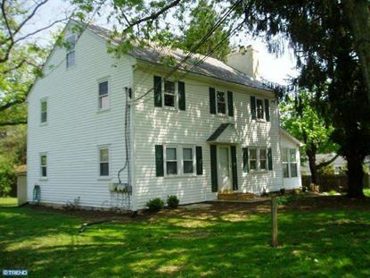 1163 N CHESTER RD West Chester, PA MLS# 6499670