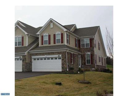 26 IRON HILL WAY Collegeville, PA MLS# 6499777