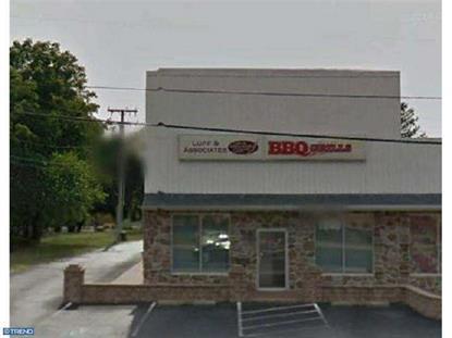 1040 S STATE ST Dover, DE 19901 MLS# 6500066