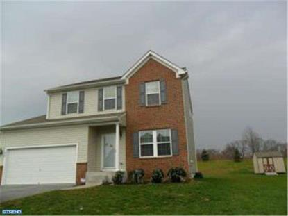 217 HARVEST GROVE TRL Dover, DE 19901 MLS# 6500069