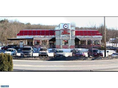 5000 MILFORD RD East Stroudsburg, PA MLS# 6500378