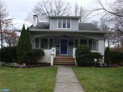 67 FAIRVIEW AVE Morrisville, PA MLS# 6500727