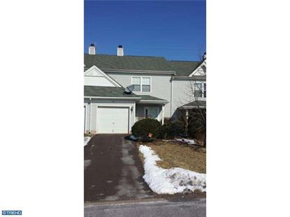 401 CANNONBALL CT Collegeville, PA MLS# 6501358