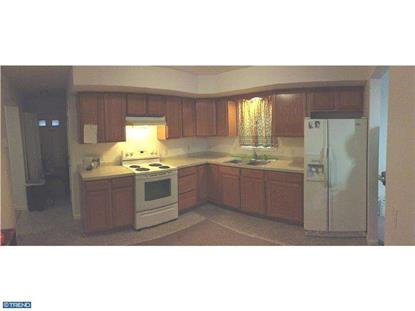 125 JACKSON AVE Glenside, PA MLS# 6501420