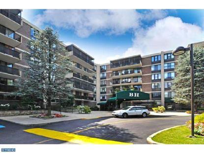 8302 OLD YORK RD #B41 Elkins Park, PA MLS# 6501538