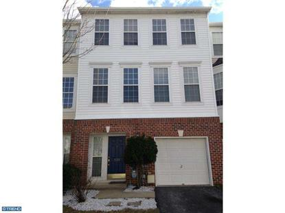 525 E BOXBOROUGH DR Wilmington, DE MLS# 6501740