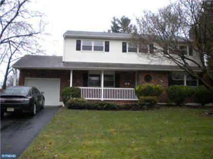 Address not provided Cherry Hill, NJ 08003 MLS# 6501784