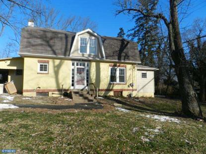 717 GRAVEL PIKE Collegeville, PA MLS# 6501824