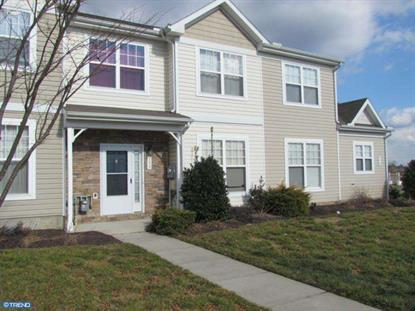 133 LADY BUG DR Dover, DE MLS# 6502189