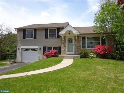 407 TENNIS AVE Ambler, PA MLS# 6502213