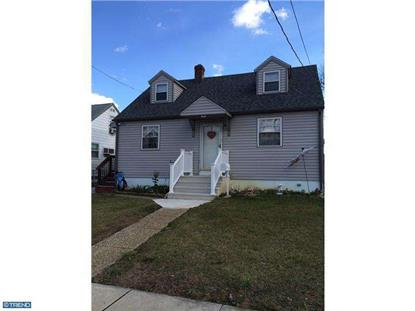 225 UNION AVE Bellmawr, NJ MLS# 6502389