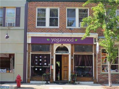688 HADDON AVE Collingswood, NJ MLS# 6503083