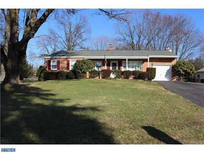 105 CRUMP RD Exton, PA MLS# 6503275