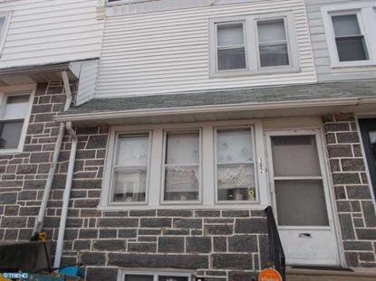 162 N MADISON AVE Upper Darby, PA MLS# 6503518