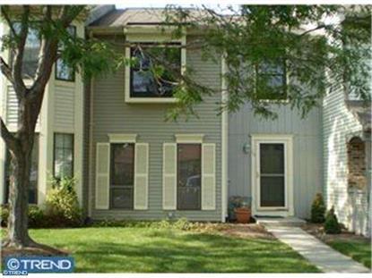 19 DEVON CT Robbinsville, NJ MLS# 6503564