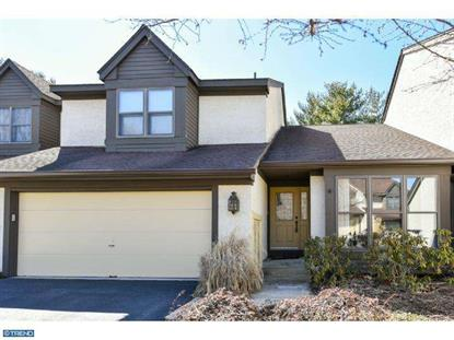 208 SPRINGHOUSE POND DR Chesterbrook, PA MLS# 6503735