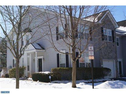 109 HUNTTEAM LN West Chester, PA MLS# 6503979
