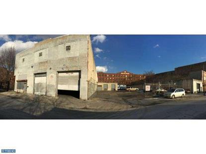1413-27 GERMANTOWN AVE Philadelphia, PA MLS# 6504154