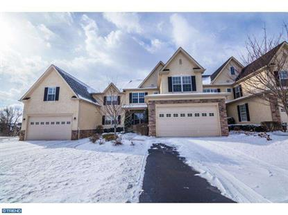 1910 WHITETAIL WAY Blue Bell, PA MLS# 6504354