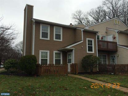 100 WHETSTONE RD #G12 Horsham, PA MLS# 6504561