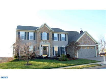 346 S BROOKSIDE DR Oxford, PA MLS# 6504683