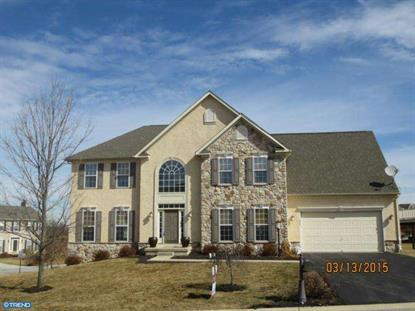 332 WINCHESTER LN West Grove, PA MLS# 6504715