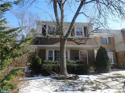 3213 RUBY DR Wilmington, DE MLS# 6504773