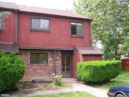 127 LARCHWOOD CT Collegeville, PA MLS# 6505229