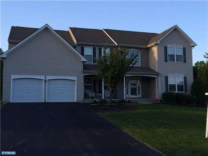 312 CORNERSTONE CT Oxford, PA MLS# 6505297
