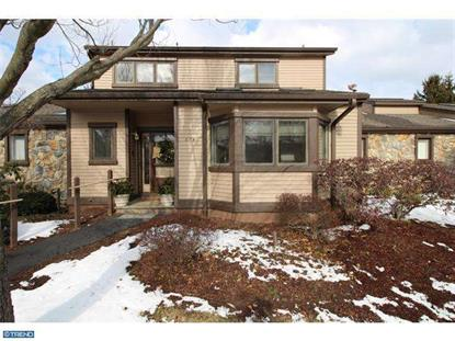 884 JEFFERSON WAY West Chester, PA MLS# 6505748