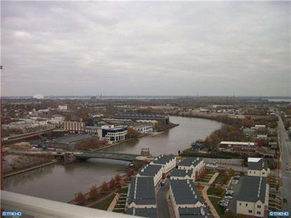 105UNIT CHRISTINA LANDING DR #2005 Wilmington, DE MLS# 6505866