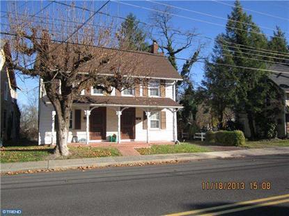 Address not provided Quakertown, PA MLS# 6506044