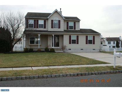 1720 BETULA DR Williamstown, NJ MLS# 6506051