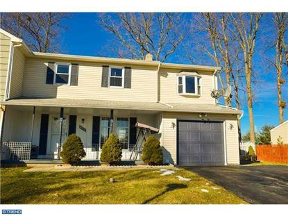 2952 WASHINGTON LN Hatfield, PA MLS# 6506178