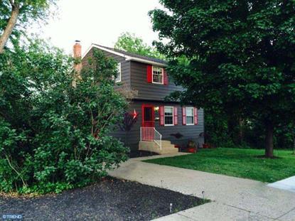 132 ROOSEVELT AVE Mount Ephraim, NJ MLS# 6506528