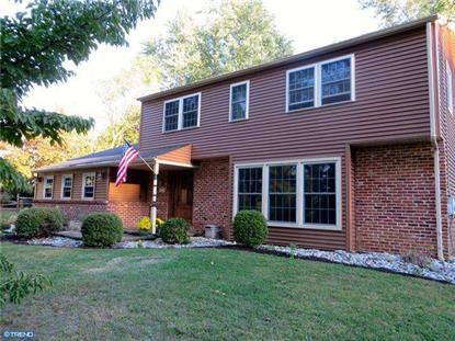 324 KING RD West Chester, PA MLS# 6506532