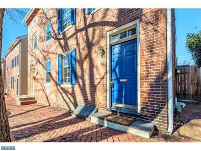121 W UNION ST West Chester, PA MLS# 6506636