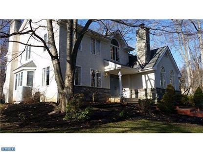 320 BEECHTREE DR Broomall, PA MLS# 6506861