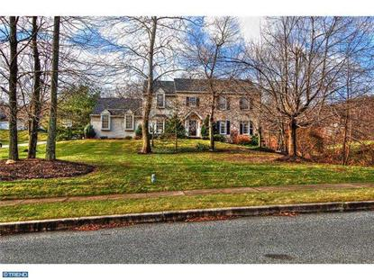 324 LONG RIDGE LN Exton, PA MLS# 6506869