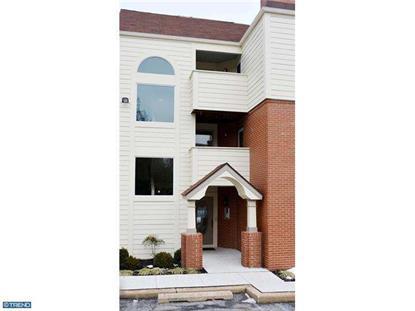 1504 N BROOM ST #13 Wilmington, DE MLS# 6506960
